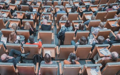 Oppilaitosyhteistyö yritysten silmin