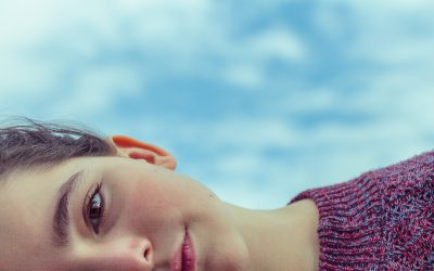 TET-jakso voi pelastaa nuoren syrjäytymiseltä
